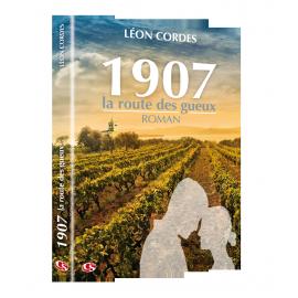 Avec Ceux d'Argeliers (Livre)