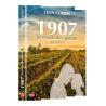 La route des gueux Léon Cordes (roman)