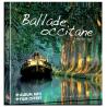 CD OC Ballade Occitane