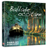 OC Ballade Occitane (CD)