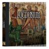 LUGDUNUM - Antic Music (CD)
