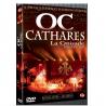 OC CATHARES La Croisade 1209 (DVD+CD)