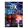 OC Mémoire des Barques Narbonne spectacle (DVD)