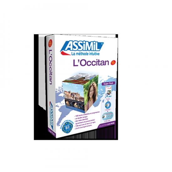 assimil occitan