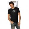 T-Shirt OC Homme