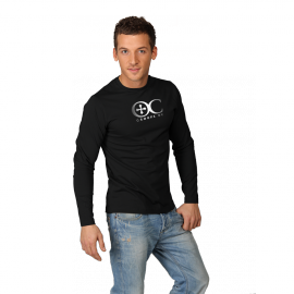 Men's long sleeve OC T-Shirt