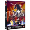 Lumina, spectacle OC (DVD)