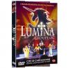 Lumina, OC show (DVD)