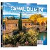 Canal du Midi Trésor du Patrimoine (Book + DVD)