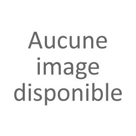 1907 L'Âme terrienne Jules Rival (livre en souscription)