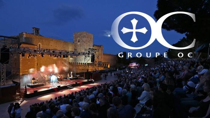 Concert OC HERITAGE